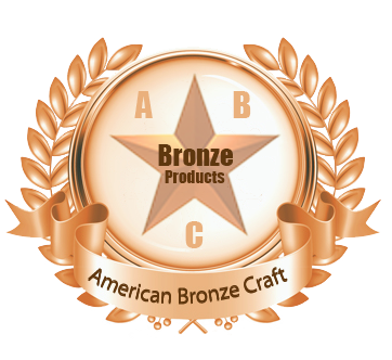 American Bronze Craft Logo